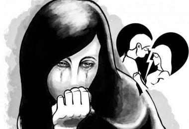 Одинокий роман с женатым мужчиной