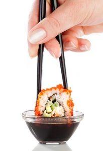makat-sushi-v-soyus
