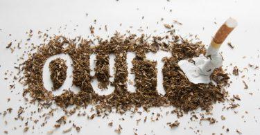 Что нужно знать, когда бросаешь курить