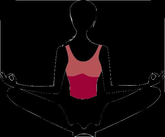 Медитация для управления стрессом