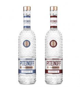 Vodka-Piteinoff