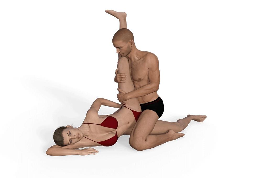 sexy-scissors-sex-position