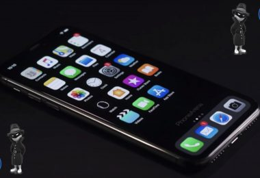 Apple-dlya-iOS-13-dobavlyaet-novuyu-meru-konfidencial'nosti