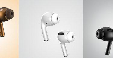 Apple-AirPods-3-ozhidaemaya-novinka-2019