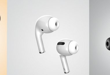Apple-AirPods-3-ozhidaemaya-novinka-2019